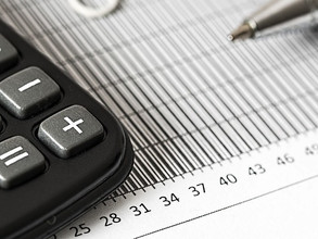 Cómo se valoran las indemnizaciones tras un daño cerebral adquirido. Baremo 2021