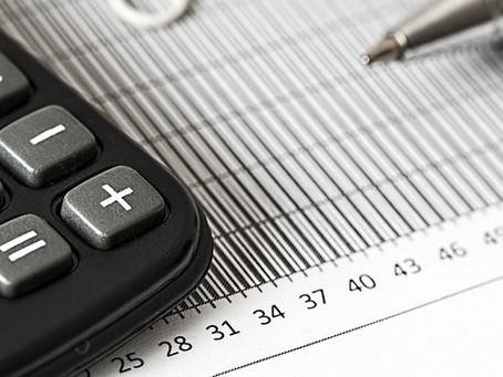 Cómo se valoran las indemnizaciones tras un DCA