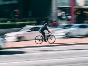 Neurolegal consigue indemnización de más de 1.000.000 de euros a un ciclista tras un daño cerebral