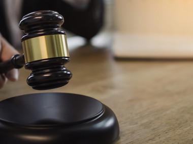 Neurolegal consigue que un Juzgado reconozca la incapacidad absoluta por daño cerebral