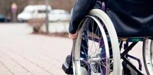 El gobierno facilita a las personas con discapacidad el aplazamiento del pago de la hipoteca