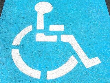 Movilidad reducida: baremo, concesión y beneficios