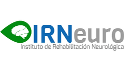 neurolegal y irneuro daño cerebral