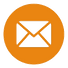 icono email web.png