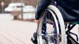 Diferencias entre discapacidad, incapacidad y dependencia