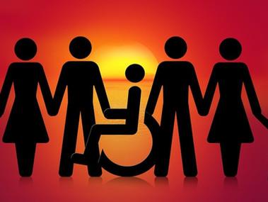 Un nuevo enfoque de la discapacidad
