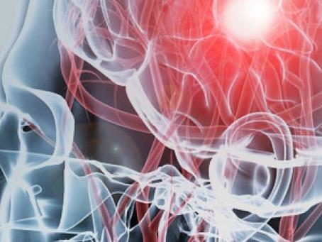 Indemnización por daño neuropsicológico