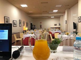 desayuno ceadac conferencia 26.10.18.jpg