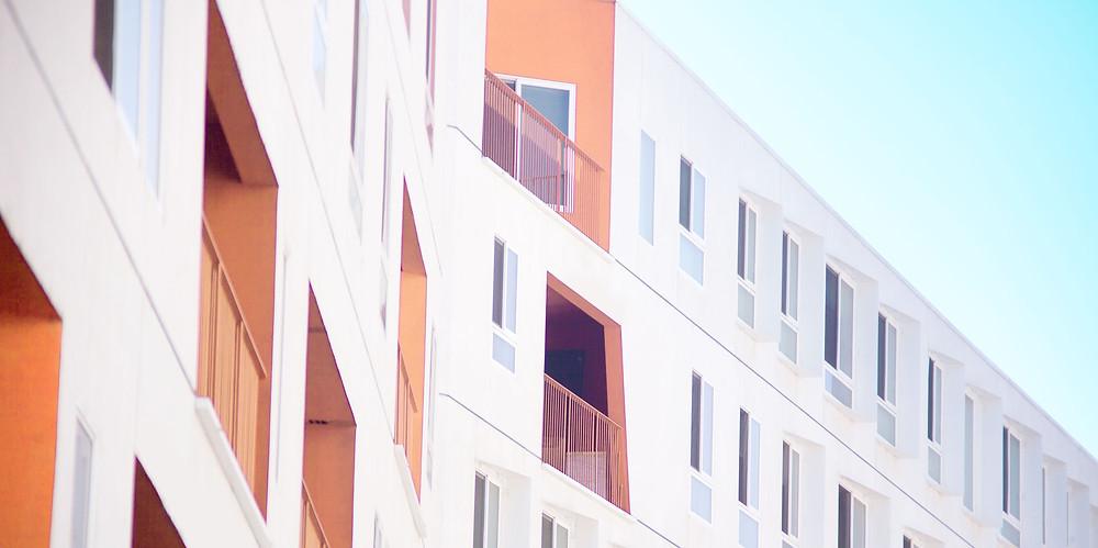 El gobierno concede ayudas para colectivos con  vulnerabilidad en el alquiler