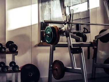 Neurolegal consigue una indemnización de 300.000 euros por daño cerebral sufrido en un gimnasio