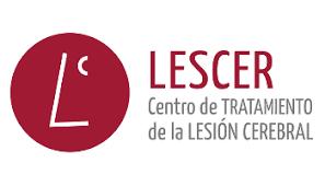 COLABORACIÓN ENTRE NEUROLEGAL Y LESCER CENTRO DE TRATSAMIENTO DE LA LESIÓN CEREBRAL