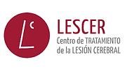 LESCER.png