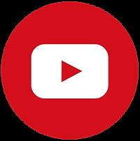 videos sobre ictus y daño cerebral