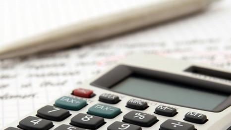 Cuantías de la pensión no contributiva en caso de discapacidad 2020
