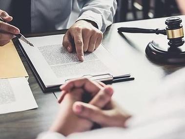 Otorgar testamento sin necesidad de acudir al Notario en caso de pandemia