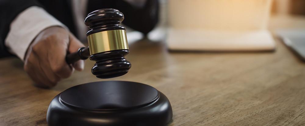 El Tribunal Superior de Justicia de Madrid confirma que los déficits de atención impiden realizar cualquier actividad laboral