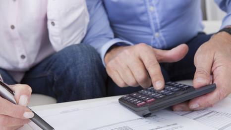 Diferencias en tu sueldo dependiendo del grado de discapacidad concedido