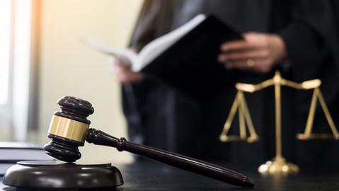 ¿Se puede recurrir la sentencia de un juzgado que me deniega la incapacidad permanente?