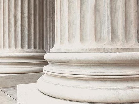 El TC considera discriminatoria la orden 1363/1997