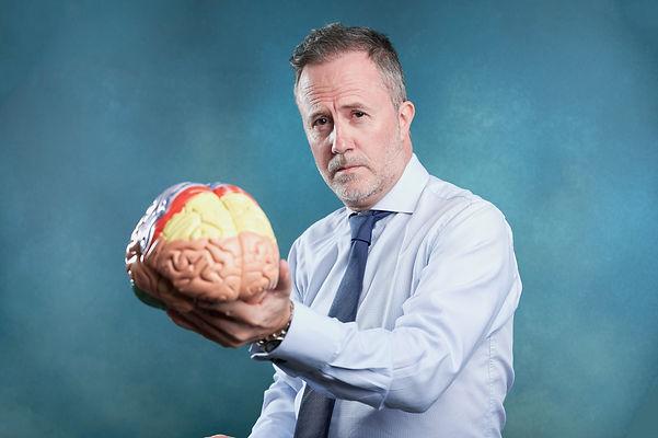 abogados especialistas en daño cerebral