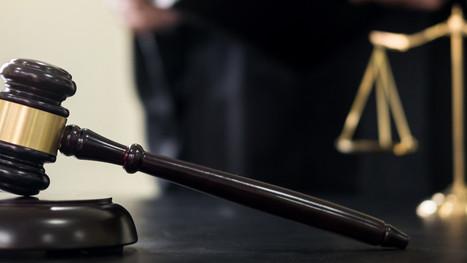 Neurolegal consigue en sentencia una indemnización de 685.476,24 euros por un traumatismo craneal