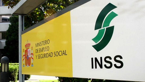 Retrasos en las notificaciones para la incapacidad permanente por parte del INSS