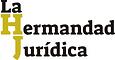 FIRMA LA HERMANDAD JURÍDICA.png