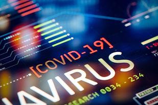 Coronavirus-FMI.jpg