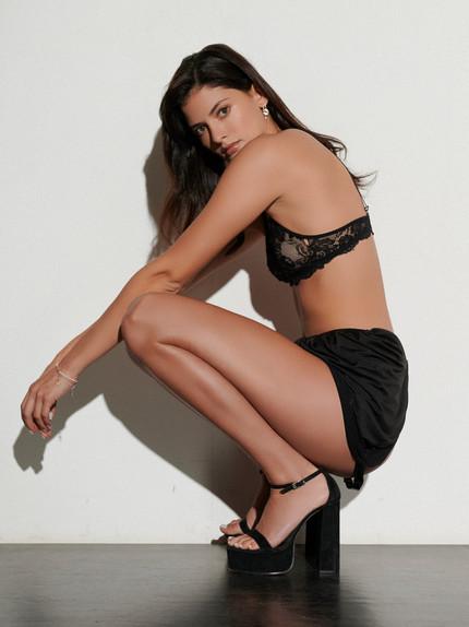 Julia Melazo (MZ) -19.jpeg