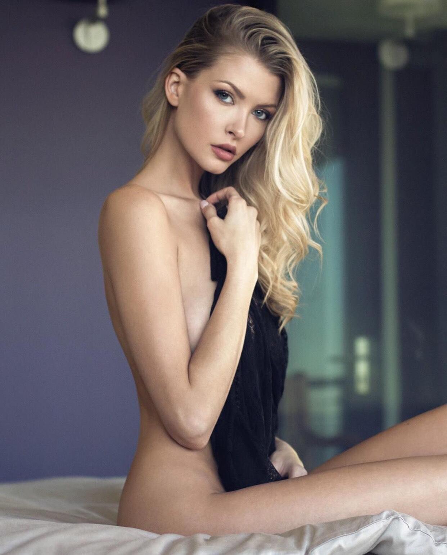 Erin Cummins