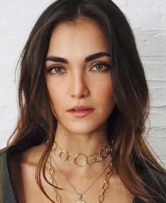MARIANA R