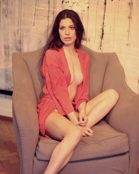 Producción Mariana Rocco(4).jpg