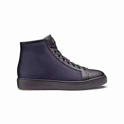Sneaker Santoni Rethink Donna