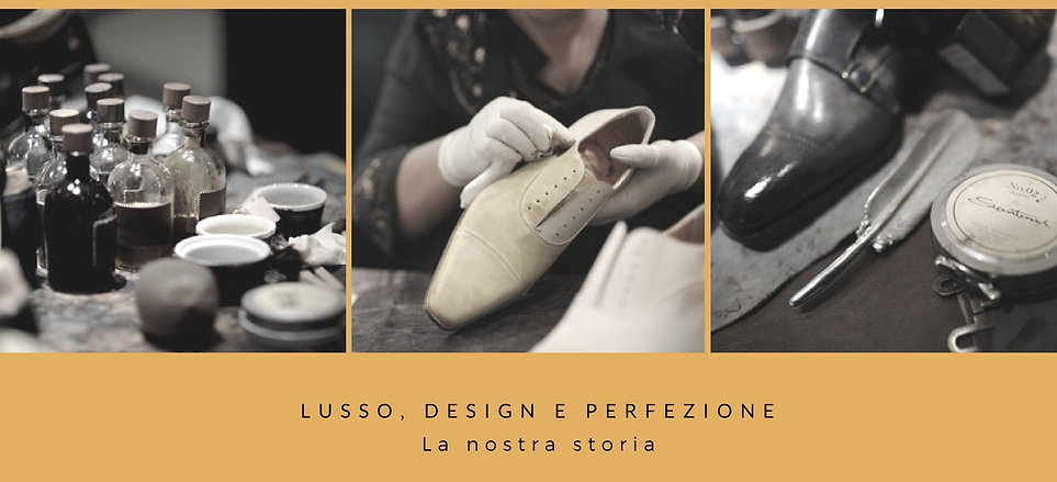 LUsso, design e perfezione mod.jpg