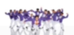 Copy of Dancercise-20180523-007-Edit (1)_edited_edited.jpg