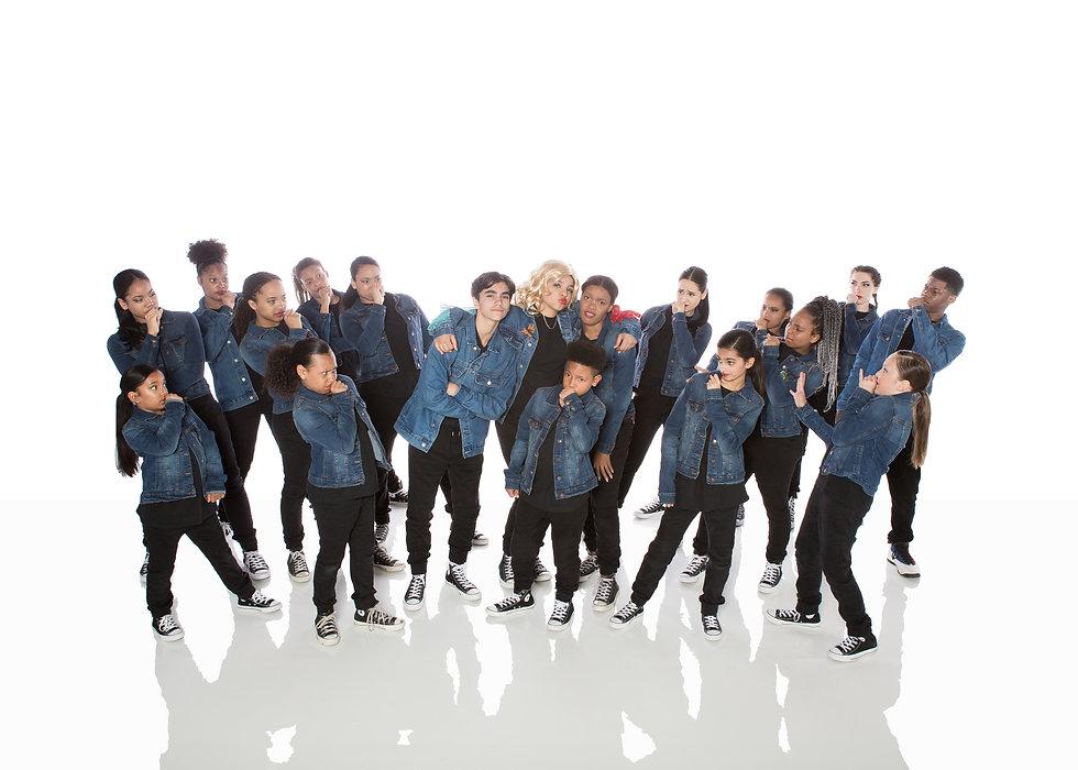 Dancercise-20190523-1311-Edit.jpg