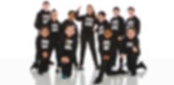 Dancercise-20180529-528-Edit.jpg