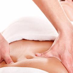 Massagem-Modeladora-600x600.png
