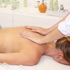 massagem-600x600.jpg