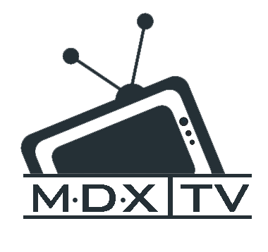 MDX TV LOGO PROGRESSIO.png