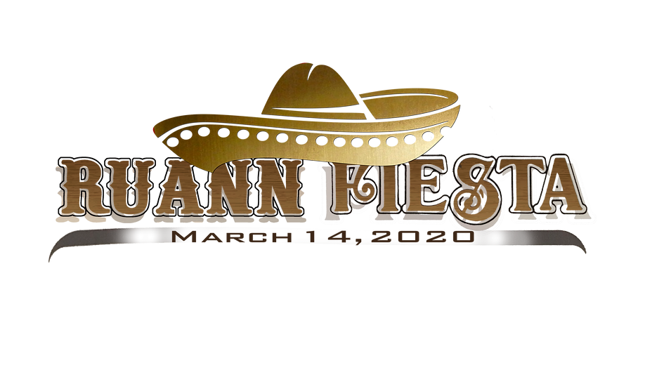 Fiesta Logo for our website PNG.png
