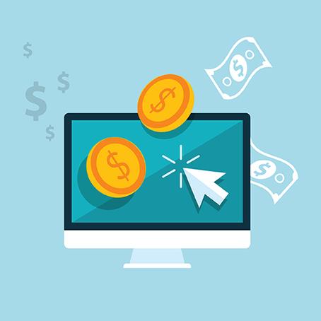 Confira nosso artigo em parceria com a Finanças.VC