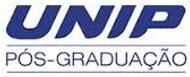Logo_Unip_pós.PNG