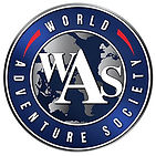 logo-was.jpg