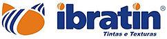logo-ibratin.jpg