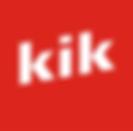 LOGO_KIK.png