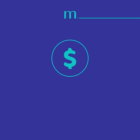 Quanto custa a sua hora de trabalho / atendimento?