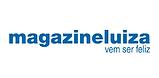 LOGO_MAGAZINE LUIZA.png
