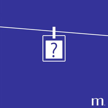 Será que vc precisa mesmo de identidade visual para suas redes sociais?