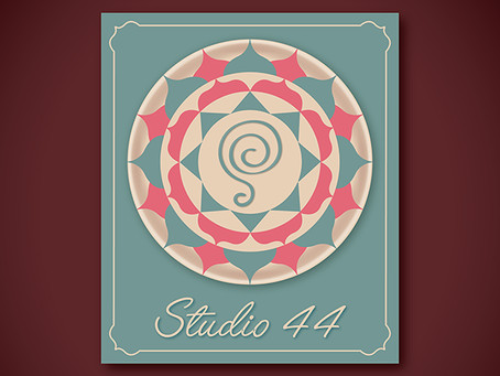 Marca Studio 44